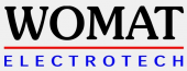 WOMAT ELECTROTECH